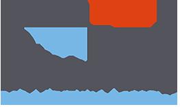 Borcherding GmbH - Logo